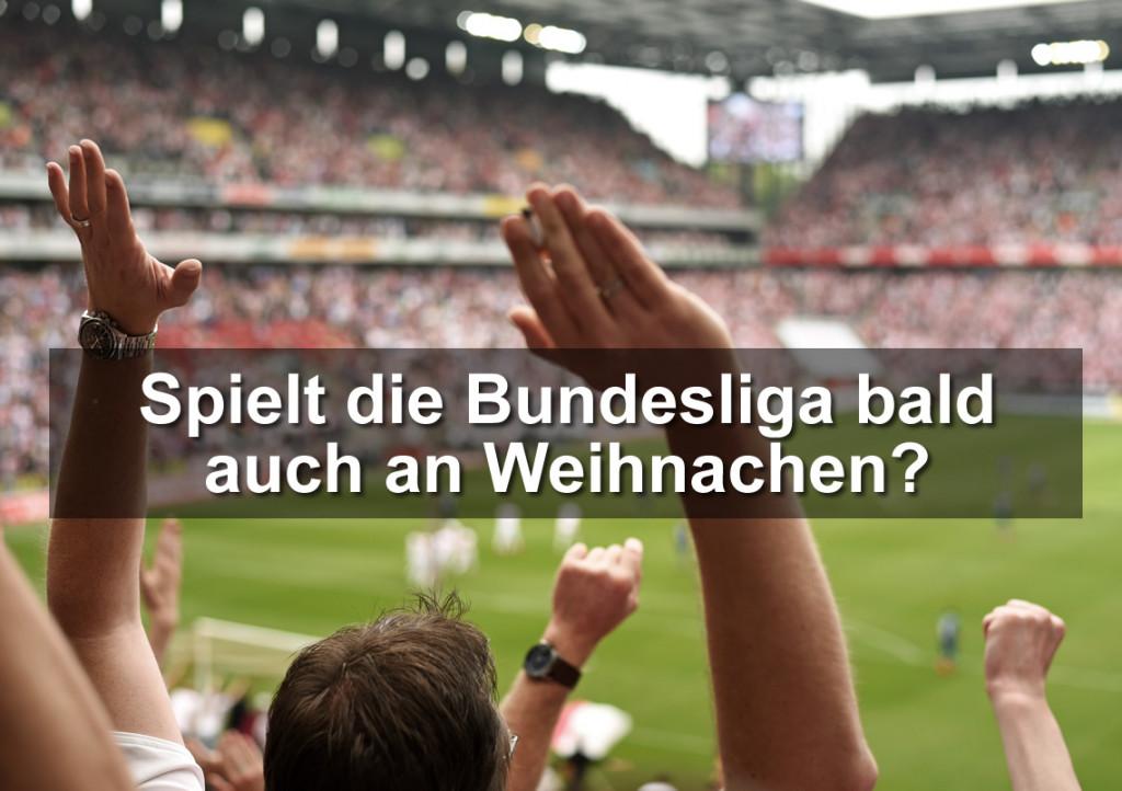 Bundesliga001-an-weihnachten